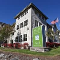 The Villas at Lawrence - Tacoma, WA 98409