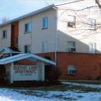 Queens Lane Apartments - Anoka, MN 55303