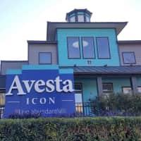 Avesta Icon - San Antonio, TX 78213
