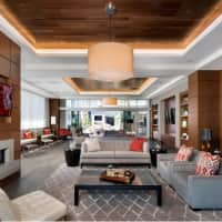 One Light Luxury Apartments - Kansas City, MO 64106