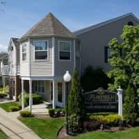 Fairfield Renaissance - Bay Shore, NY 11706