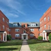 Kensington Place & Patterson Place - Richmond, VA 23221