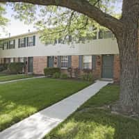 Centerville Park - West Carrollton, OH 45449