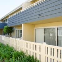 The Lofts At Pinehurst - Ventura, CA 93004