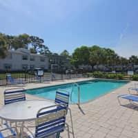 Avesta Seaside - Atlantic Beach, FL 32233