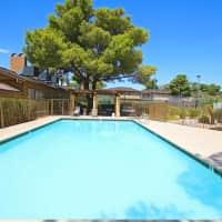 Alpine Village Apartments - Las Vegas, NV 89107