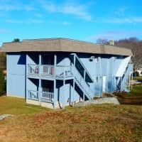 Fieldside Apartments - Groton, CT 06340