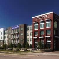 Avant on Market Center - Dallas, TX 75207
