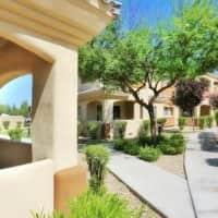 Village Sereno Townhomes - Glendale, AZ 85302