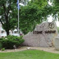 Stone Grove - Burnsville, MN 55337