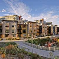 Thornton Place - Seattle, WA 98125
