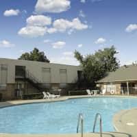 Independence Square Apartments - Oklahoma City, OK 73112