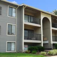 Tuckahoe Creek - Richmond, VA 23229