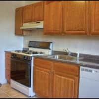 Washington Heights Apartments - Bloomfield, NJ 07003