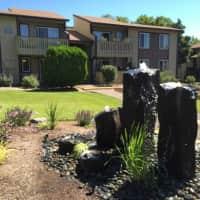 Mountain View Plaza Apartments - Corvallis, OR 97330