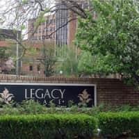 Legacy Place - Southfield, MI 48075