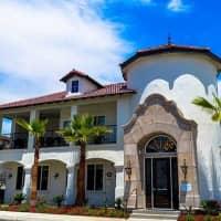 Villa Faria - Fresno, CA 93720