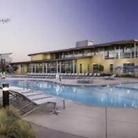 West Village - Davis, CA 95616