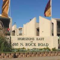 Horizons East - Wichita, KS 67206