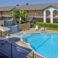 Peppertree Apartments - McAllen, TX 78504