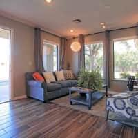 Solare Apartment Homes - Oklahoma City, OK 73132