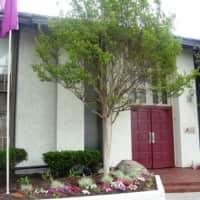 Park Plaza - Bellflower, CA 90706