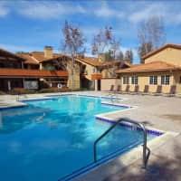 Windridge - Laguna Niguel, CA 92677