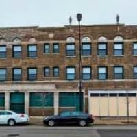 2207 E 75th- Pangea Real Estate - Chicago, IL 60649