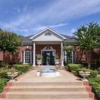 The Vanderbilt Apartments - Houston, TX 77090