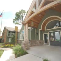Woodland Trails Apartments - Oklahoma City, OK 73142