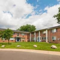 Gale Gardens Apartments - Melvindale, MI 48122