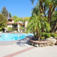 Loma Linda Springs Apartments - Loma Linda, CA 92354