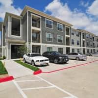 Johanna Court - Houston, TX 77055