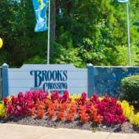 Brooks Crossing - Riverdale, GA 30274