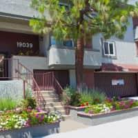 Ridgeview Apartments - Northridge, CA 91324