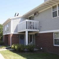 Foxcroft Apartments - Green Bay, WI 54304
