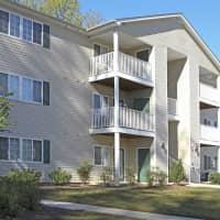 Arbor Crest - Greensboro, NC 27406