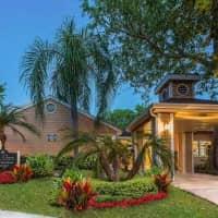 Sun Chase Apartments - Bradenton, FL 34209