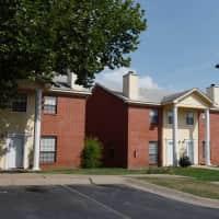 Summerhill - Little Rock, AR 72205