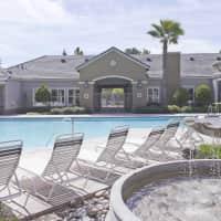Ashgrove Place - Rancho Cordova, CA 95670