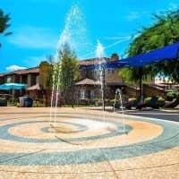 Verano Townhomes - Phoenix, AZ 85044