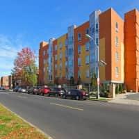 The Halsted - East Orange, NJ 07018