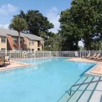 Pierpoint Apartments - Port Orange, FL 32129