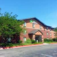 Furnished Studio - Wichita - East - Wichita, KS 67207