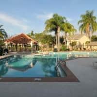 Caribbean Isle - Kissimmee, FL 34741