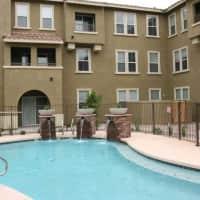 Henson Village - Phoenix, AZ 85007