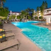 San Marin At The Civic Center - Scottsdale, AZ 85251
