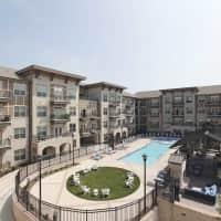 Bradford Apartments - Cary, NC 27519