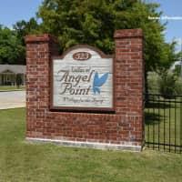 Villas at Angel Point - Lafayette, LA 70501