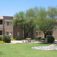 Kachina Springs - Tucson, AZ 85705